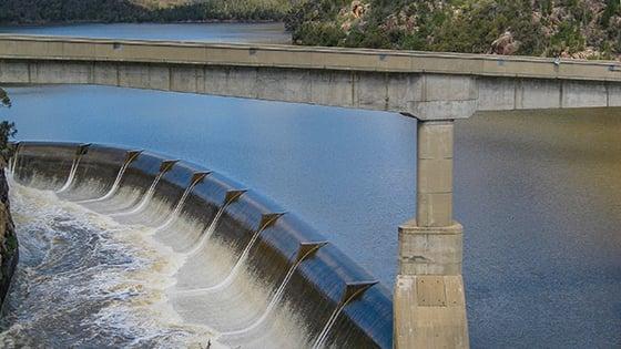 5_translucent environmental releases Dam2