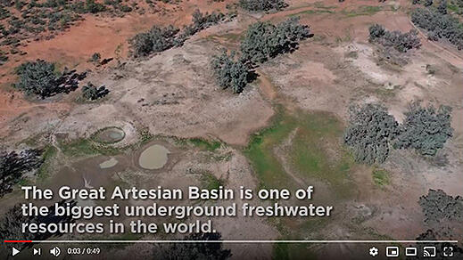 7a-the Great Artesian Basin Springs Project (3)